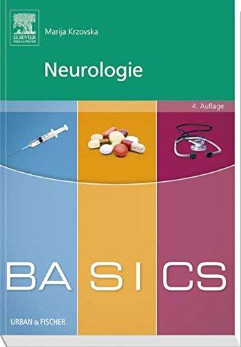 BASICS Neurologie