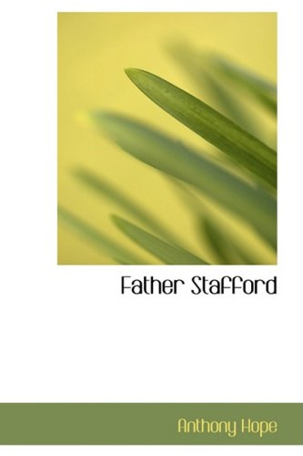 Father Stafford