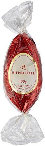 Niederegger Marzipan Ei, 2er Pack (2 x 100 g)
