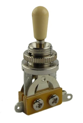 3-way-short-straight-toggle-switch-for-gibson-les-paul-sg-epiphone-etc