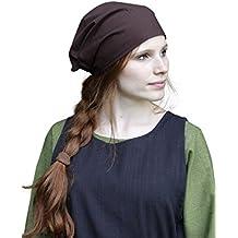wo kann ich kaufen exklusives Sortiment preiswert kaufen Suchergebnis auf Amazon.de für: mittelalter kopfbedeckung damen