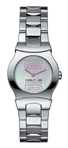 montre-bracelet-femme-cerruti-ct061222005