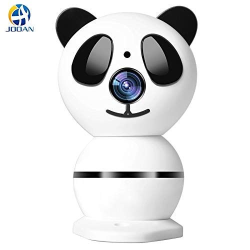 Überwachungskamera Home Sicherheit Pet Kamera Wireless Smart Baby WiFi Kamera Audio Video Recorder Überwachung Baby Monitor Mini CCTV Kamera Yoosee Au-Stecker Audio Recorder Wifi