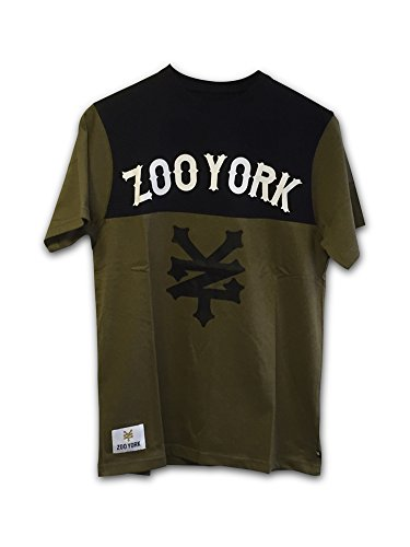 zoo-york-military-olive-waverly-rrp-2499-t-shirt-military-olive-small