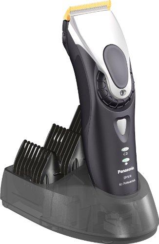 Panasonic Ersatz-Ladeständer für Haarschneidemaschine ER-1611, Typ WER1611K7189