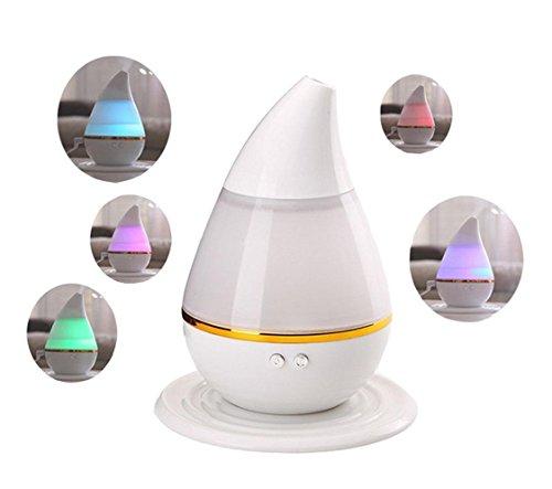 mini-humidificador-ultrasonico-del-coche-difusor-colorido-del-aroma-del-usb-difusor-de-aceite-esenci
