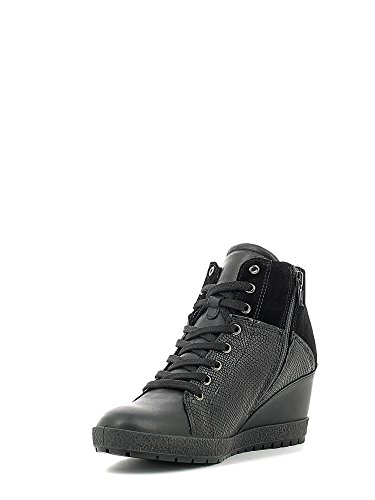 Enval 6998 Sneakers Donna Ner0