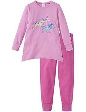 Schiesser, Pijama para Niños