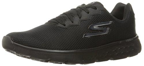 skechers-go-run-400-zapatillas-de-deporte-para-hombre-bbk-47-eu