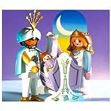 PLAYMOBIL®- Prinzenpaar (Art. 3835)