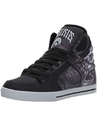 Osiris Schuhe: Clone BK