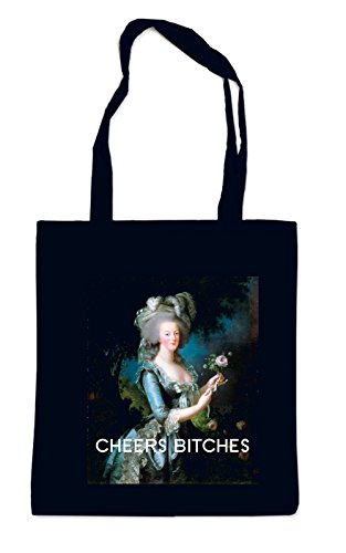 marie-cheers-bitches-bag-black