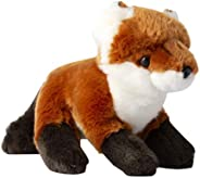 keel Toy 19 cm woodland animal assted