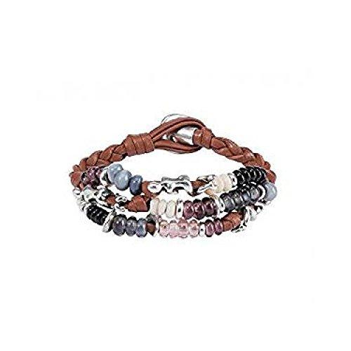 UNO DE 50 bracelet Kaa PUL1445MCLCAM0M