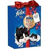 Felix Christmas Gift Pack 180g