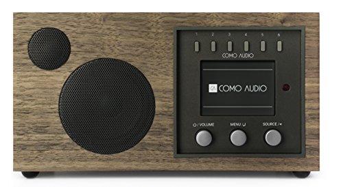 Como Audio Solo (Singolo Stereo Cabinet)