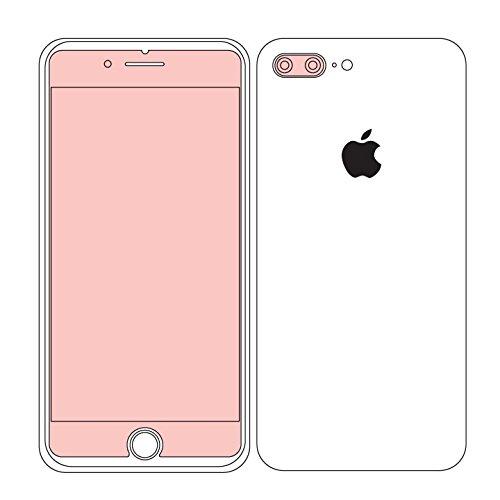 martin-fields-overlay-plus-protecteur-dcran-avec-revtement-dur-avanc-en-verre-pour-apple-iphone-7-pl