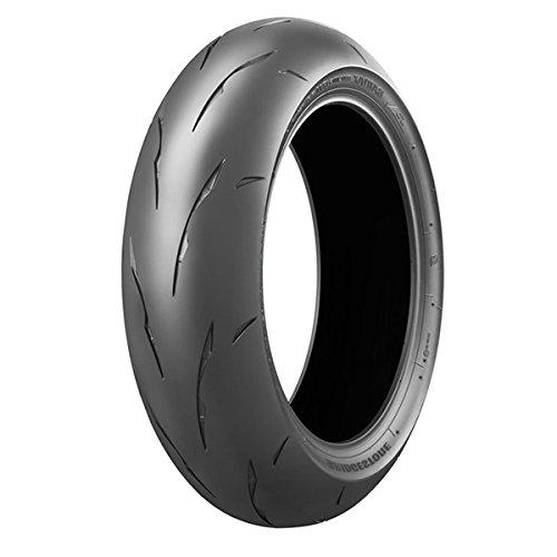 Bridgestone 10530-150/60/R17 66H - E/C/73 dB - Pneu toutes saisons