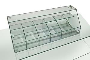 VitrinenSchränke bar, vitrine, vitrines, bars verre vitrines
