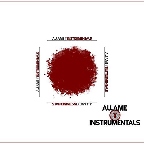 eller-ald-instrumental