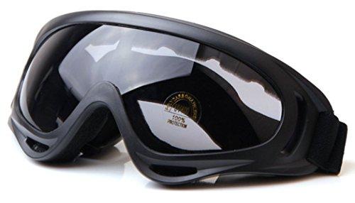 worldshopping4u-tactique-uv400-vent-dust-kite-surf-jet-ski-protection-des-yeux-lunettes-goggle-airso