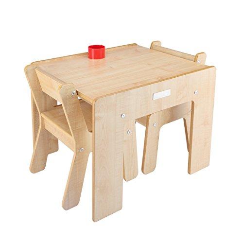 little-helper-fsd02-1-tavolino-con-portamatite-e-2-sedie-per-bambini-legno-naturale