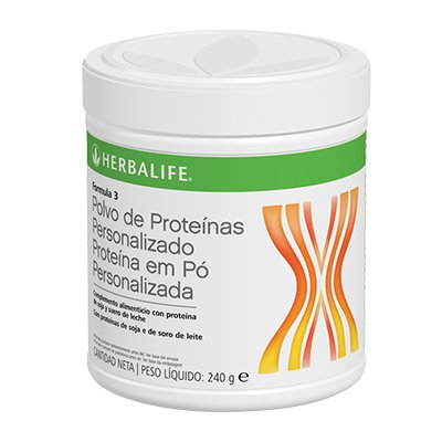 Herbalife Prolessa Duo 30-Day (Program) Fat Burner by HERBALIFE