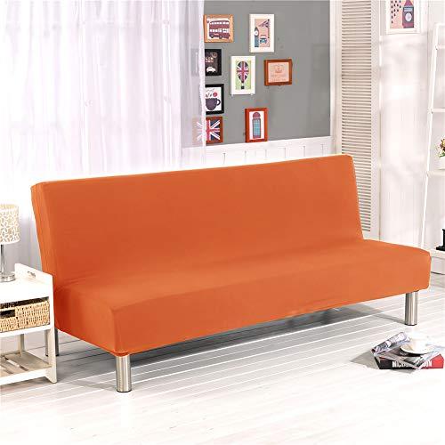 Chickwin copridivano, sofa salotto elasticizzato protettore imbottito mobili copertura panno antiscivolo divano protector casa decorativa