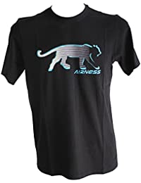 Airness - Tee-Shirts - tee-shirt habali