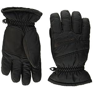 Ziener Kinder Lamosso Glove Junior Alpinhandschuhe