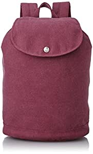 Herschel Reid Backpack Select Windsor Wine/Rouge Foncé Sac à Dos