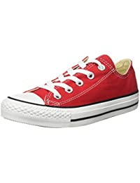 Converse Chuck Taylor All Star OX Low M9696