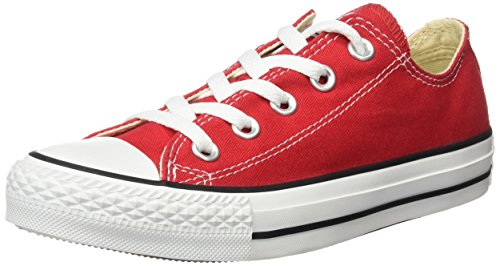 converse-as-ox-can-red-m9696-unisex-erwachsene-sneaker-rot-red-eu-42us-85