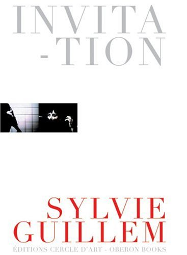 Download Invitation Sylvie Guillem