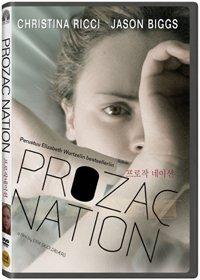 prozac-nation-2001-region-code-3-korea-edition