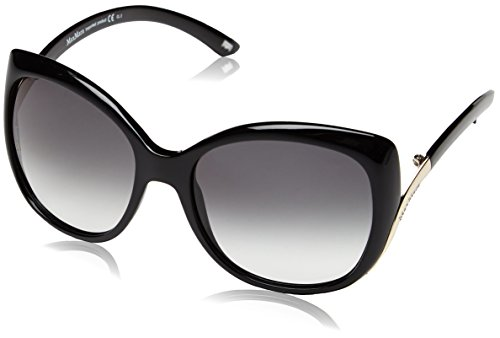 max-mara-damen-schmetterling-sonnenbrille-d28-jj-gr-one-size-mehrfarbig