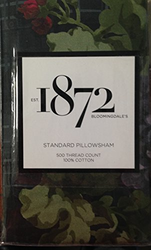 bloomingdales-1872-ashton-100-cotton-500-thread-count-standard-pillowsham-by-1872