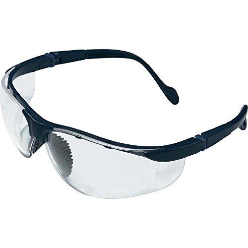 protectionworld Schutzbrille EAGLE EYE + 1.52012003.