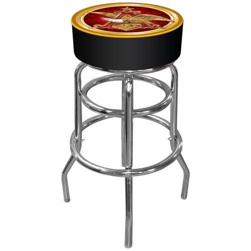 anheuser-busch-padded-swivel-bar-stool-by-trademark-gameroom