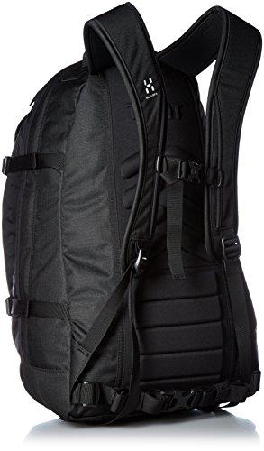 Haglöfs Tight Large 25 - Daypack True Black