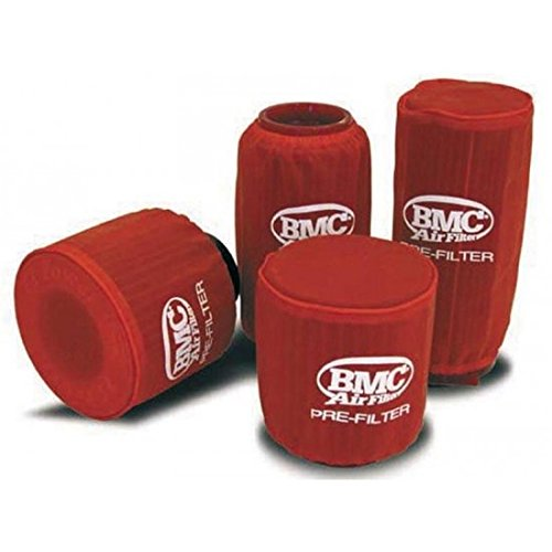 Sur-filtre bmc pour crf250r/x 2004-06 et crf450r/x 2003-06 - Bmc 791030