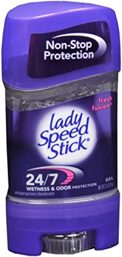 lady-speed-stick-24-7-antiperspirant-deodorant-gel-fresh-fusion-2-30-oz-pack-of-4