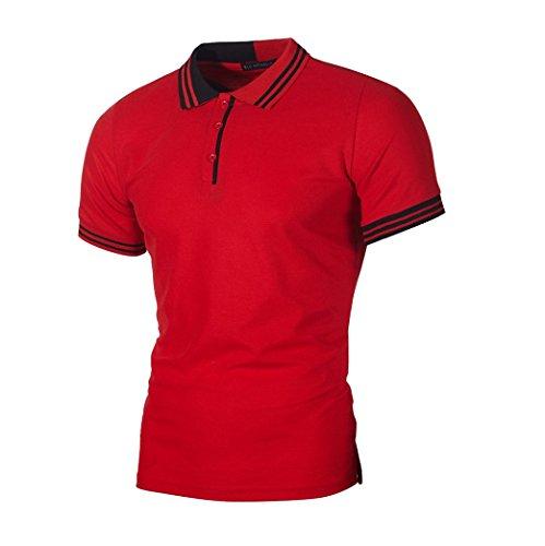 Gucci tops t shirts il miglior prezzo di Amazon in SaveMoney.es 74bfdfa8226