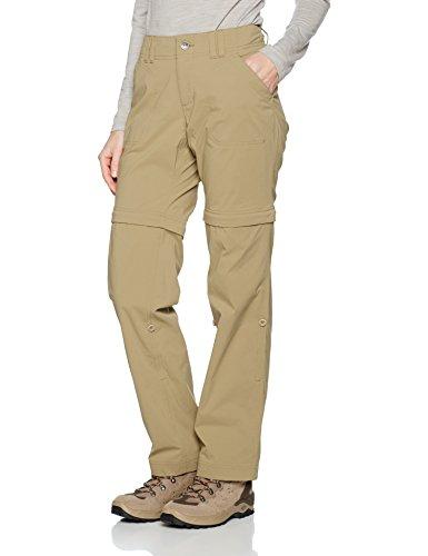 marmot-lobos-pantalon-convertible-femme-new-desert-khaki-fr-8-taille-fabricant-8