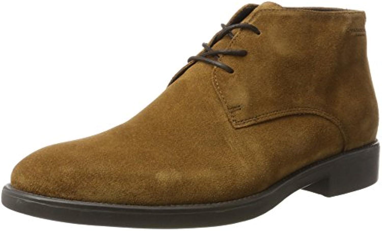 Vagabond Noel - Botines Hombre  Zapatos de moda en línea Obtenga el mejor descuento de venta caliente-Descuento más grande