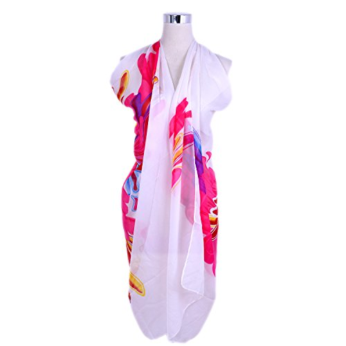 multicoloured-sarongs-chiffon-pareos-summer-bikini-wraps-beach-cover-ups-azalea