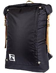 POLER Rucksack Bag Rolltop Pack