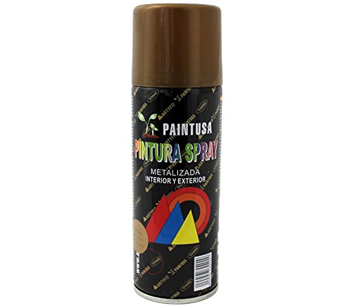 paintusa-bote-de-pintura-metalizada-en-spray-oro-rojo-m304-200-ml