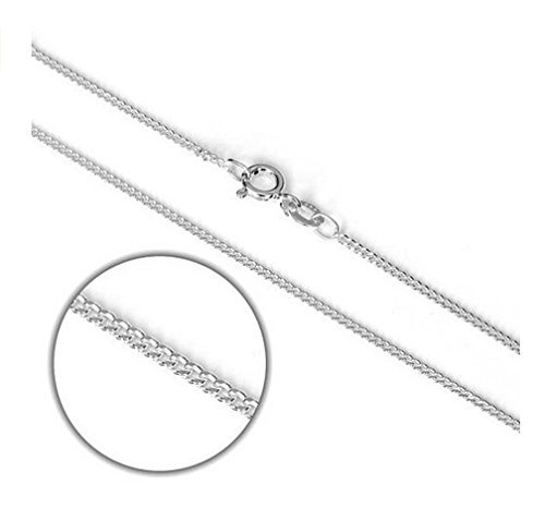 sheclub-two-solid-genuine-925-sterling-silver-diamond-cut-curb-chain-water-wave-necklace-45cm-x-2-by