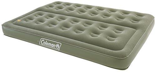 Coleman - Esterilla de espuma para acampada